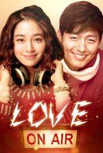 Love On-Air - 2012