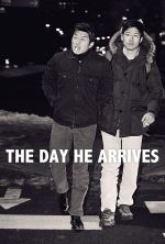 The Day He Arrives - 2011