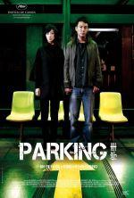 Parking - 2008