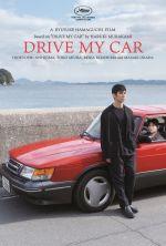 Drive My Car - 2021