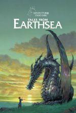 Tales from Earthsea - 2006