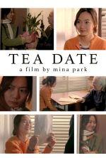 Tea Date - 2005