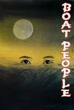 Boat People - 1982