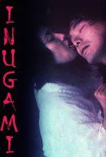 Inugami - 2001