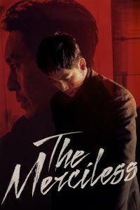 The Merciless film poster