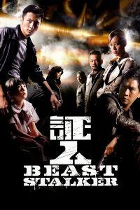 Beast Stalker film poster