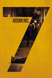 Room No.7 film poster
