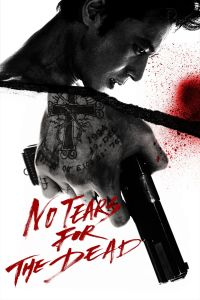No Tears for the Dead film poster
