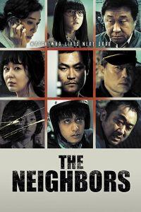 The Neighbors film poster
