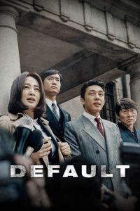 Default film poster