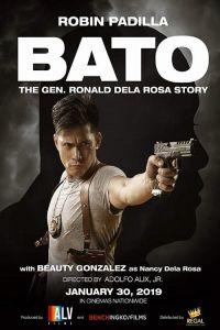 Bato film poster