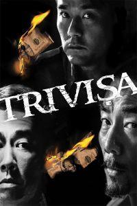 Trivisa film poster