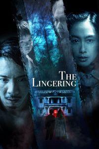 The Lingering film poster