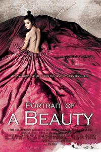 Portrait of a Beauty film poster