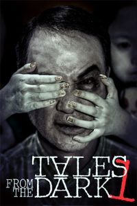 Tales From The Dark 1 film poster