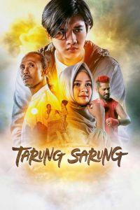 Tarung Sarung film poster