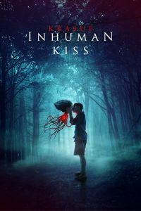 Inhuman Kiss film poster