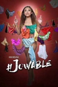 #Jowable film poster
