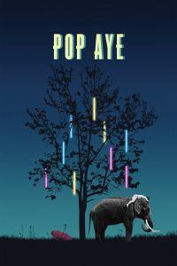 Pop Aye film poster