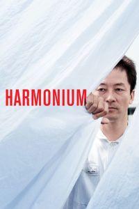 Harmonium film poster
