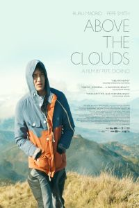 Above the Clouds film poster