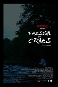Passion of Cries film poster