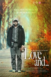 Love and... film poster