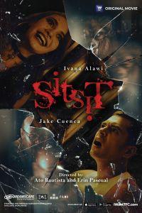 Sitsit film poster