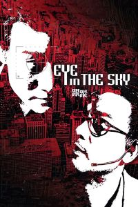 Eye in the Sky film poster