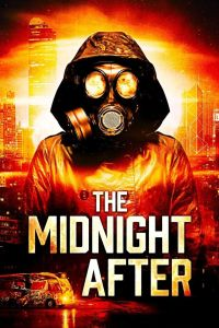 The Midnight After film poster