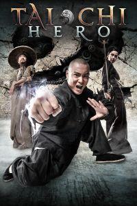 Tai Chi Hero film poster