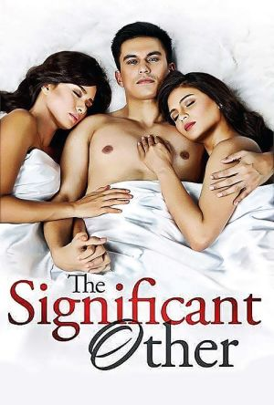 The Significant Other film poster
