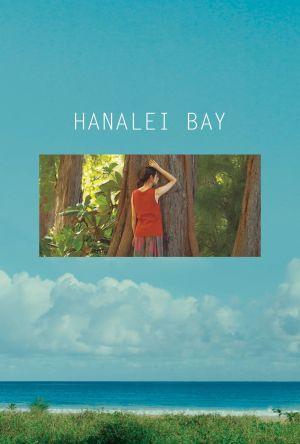 Hanalei Bay film poster