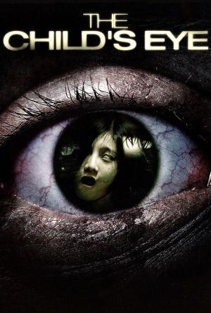 The Child's Eye film poster