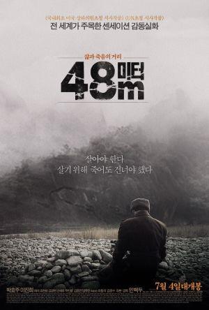 48m film poster
