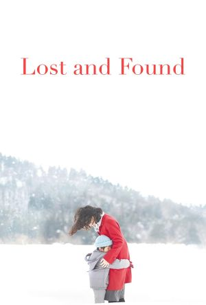 Lost and Found film poster