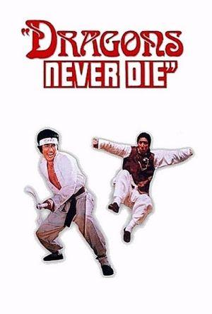 Kung Fu 10th Dan film poster
