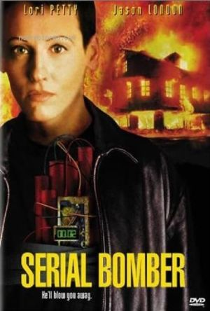 Countdown film poster