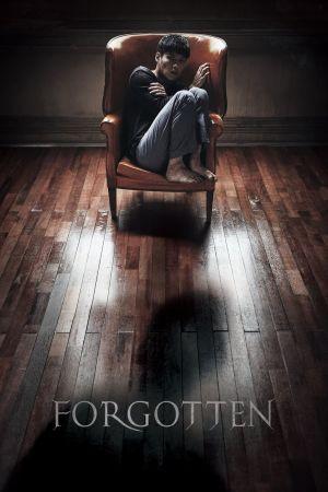 Forgotten film poster