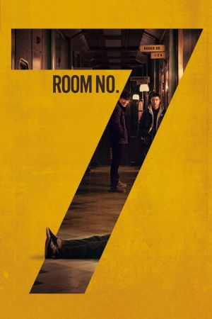 Room No.7 film poster