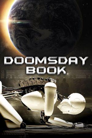 Doomsday Book film poster