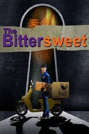 The Bittersweet film poster