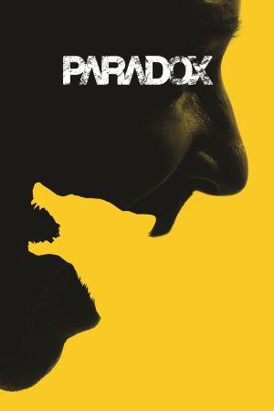 Paradox film poster