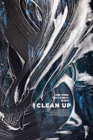 Clean Up film poster