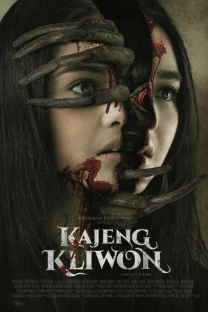 Kajeng Kliwon film poster