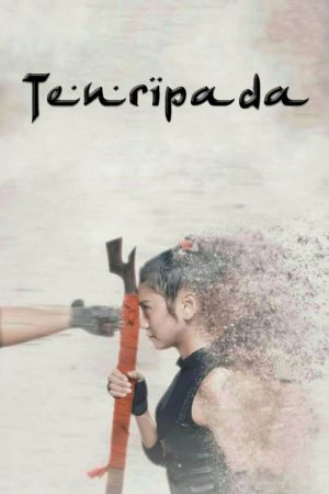 Tenripada film poster