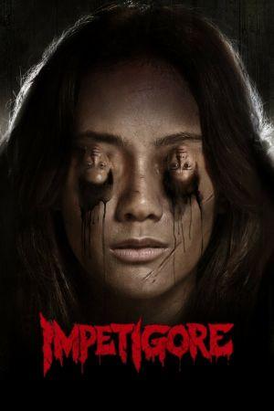 Impetigore film poster