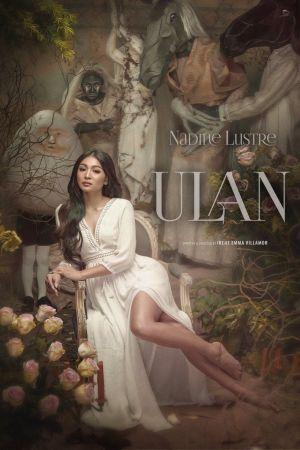 Ulan film poster