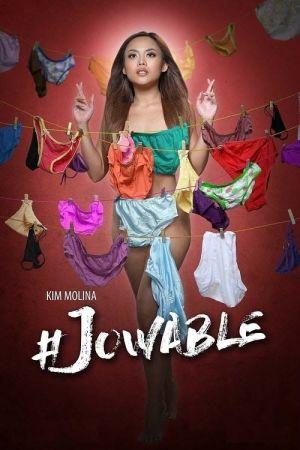 #Jowable film poster