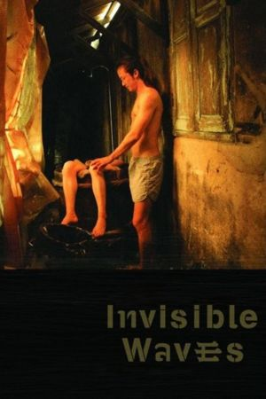 Invisible Waves film poster